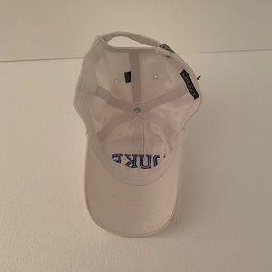 Legacy Accessories - Duke baseball cap